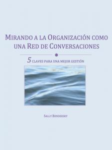 mirandoALaOrganizacion